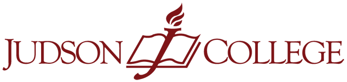 http://www.judson.edu/wp-content/themes/judson/i/logo-700.png