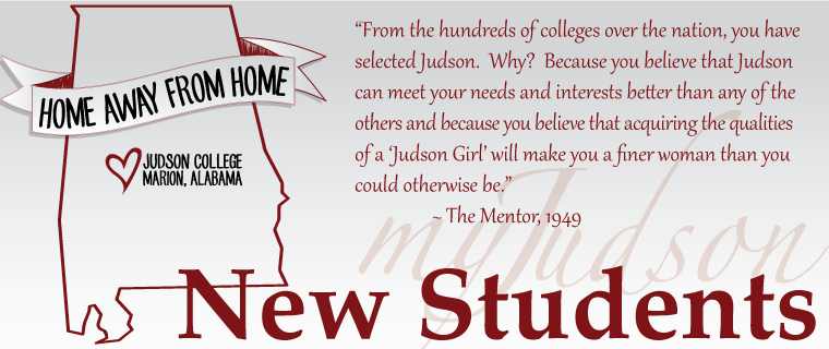MyJudson---New-Students-Header