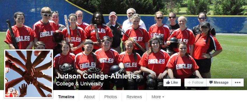 JC Athletics Feed Header