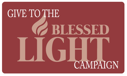 Blessed-Light-Campaign-Giving-Button